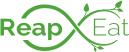 Reap Eat logo